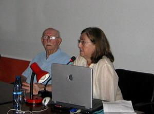 Conferencia: 700 años del Belén en España